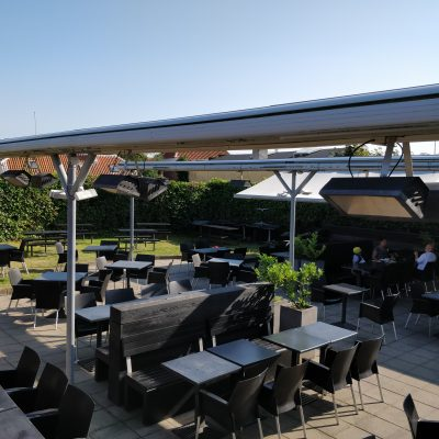 Restaurant Skagen